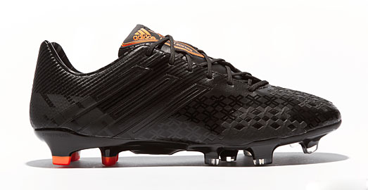 adidas_predator_lz_black_orange_img2
