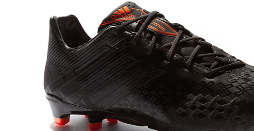 adidas_predator_lz_black_orange_img4
