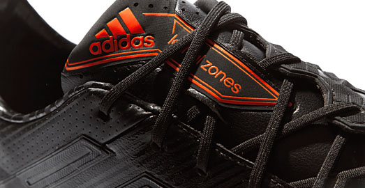 adidas_predator_lz_black_orange_img6