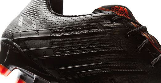 adidas_predator_lz_black_orange_img7