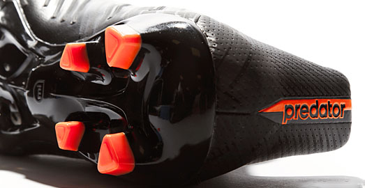 adidas_predator_lz_black_orange_img8