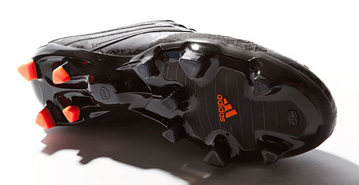 adidas_predator_lz_black_orange_img9