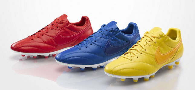 nike-premier-world-cup-tonal-collection-brasil-france-england