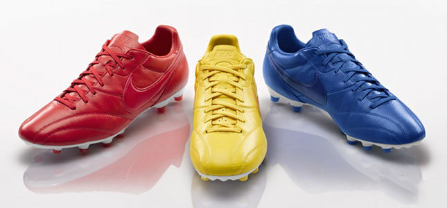 nike-premier-world-cup-tonal-collection