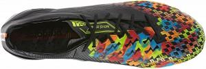 Adidas Predator LZ II SL Black (5)