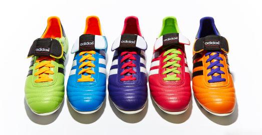Copa-Samba-Pack-Img3