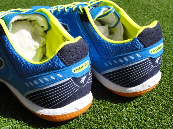 Joma-Superflex-Heel-Design