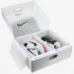 Бутсы Nike Tiempo XX ограниченная серия