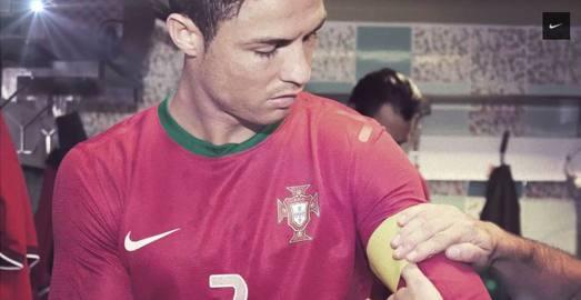 Nike_Ronaldo_Video_Jan_2014_002