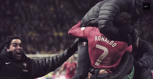 Nike_Ronaldo_Video_Jan_2014_003