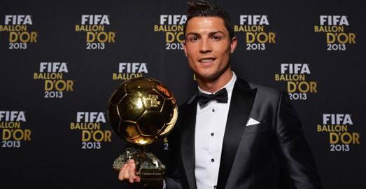 Nike_Ronaldo_Video_Jan_2014_004