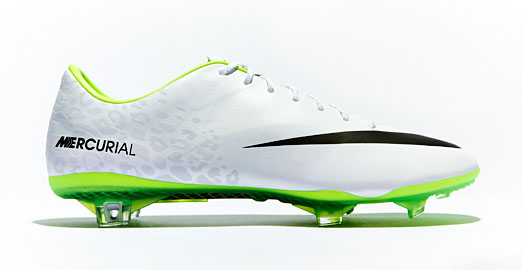Nike_mercurial_vaporIX_reflective_pack_img2