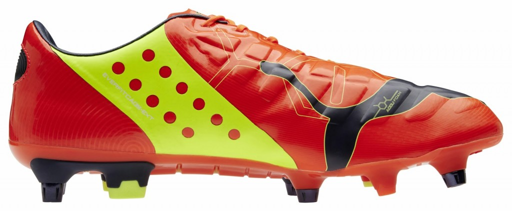 Puma evoPOWER Boot (2)