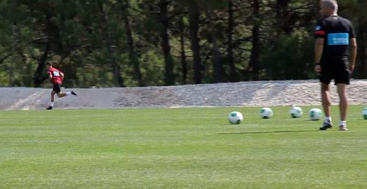 Ronaldo-Mercurial-Prototype-Img8