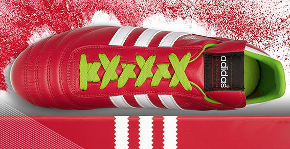 adidas-copa-mundial-inspired-by-brazil-limited-editions-berry