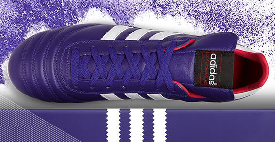 adidas-copa-mundial-inspired-by-brazil-limited-editions-purple