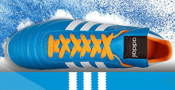 adidas-copa-mundial-inspired-by-brazil-limited-editions-solar-blue