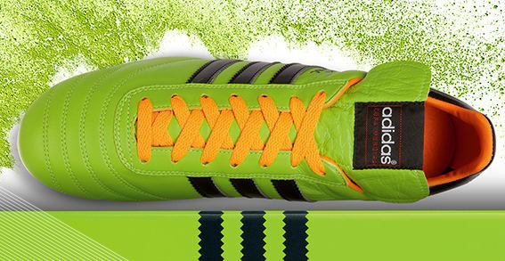 adidas-copa-mundial-inspired-by-brazil-limited-editions-solar-slime