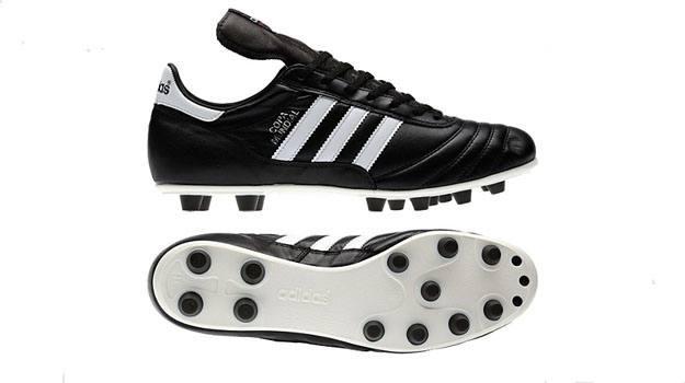 kickster_ru_Adidas-Copa-Mundial1