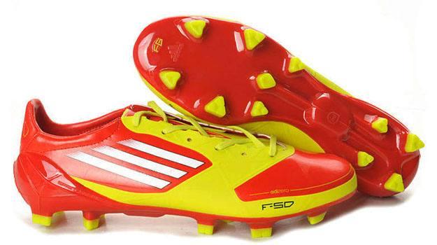 kickster_ru_Adidas-F50-adiZero-miCoach1