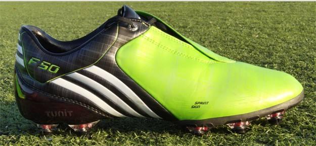 kickster_ru_Adidas-F50i-21