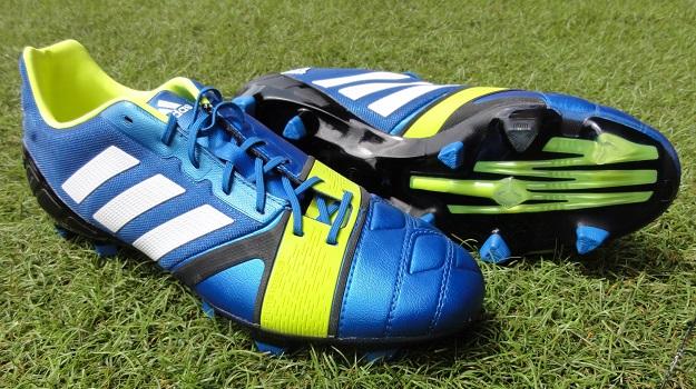kickster_ru_Adidas-Nitrocharge-1-0