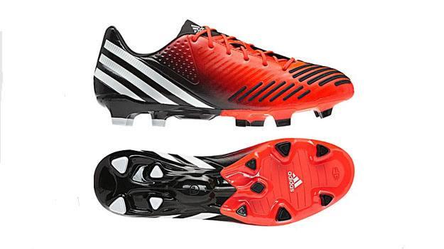 kickster_ru_Adidas-Predator-LZ1