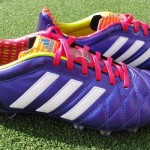 10 лучших футбольных бутс 2013 года