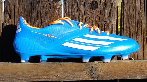 kickster_ru_Adidas-adiZero-F50