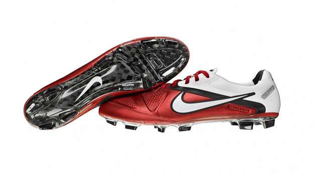 kickster_ru_Nike-CTR360-Maestri-II-Elite-Soccer-Boot