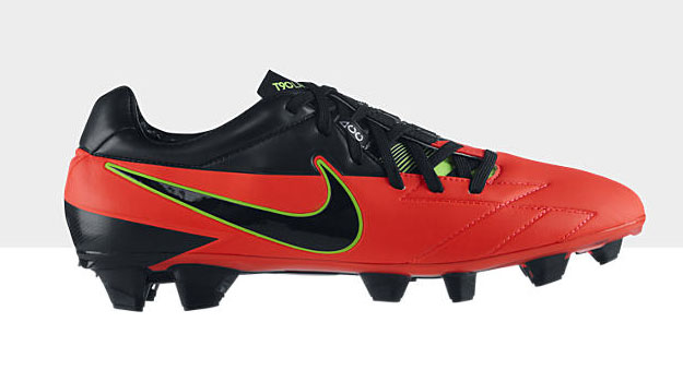 kickster_ru_Nike-T90-Laser-IV-Firm-Ground-Mens-Soccer-Cleat-472552_643_A