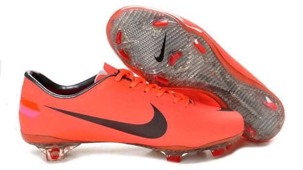 kickster_ru_Nike-Vapor-VIII1