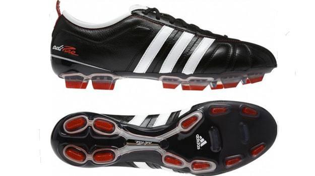 kickster_ru_adidas-adipure-iv-black-white-red-1-580x4501