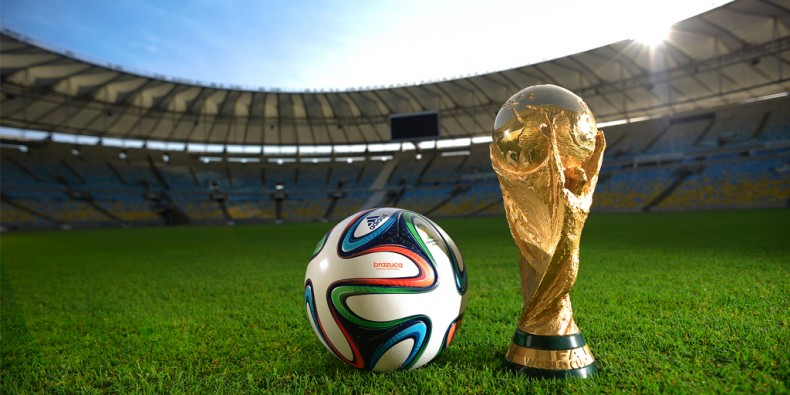 Brazuca-World-Cup-790x395