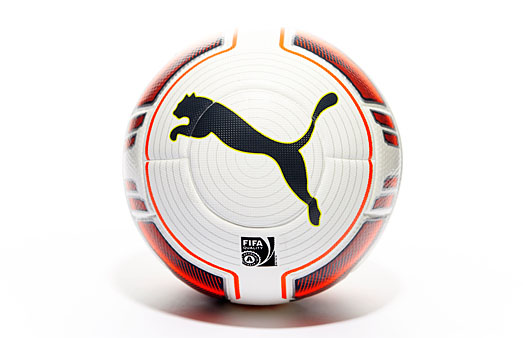 PUMA_evoPOWER_Ball_img1