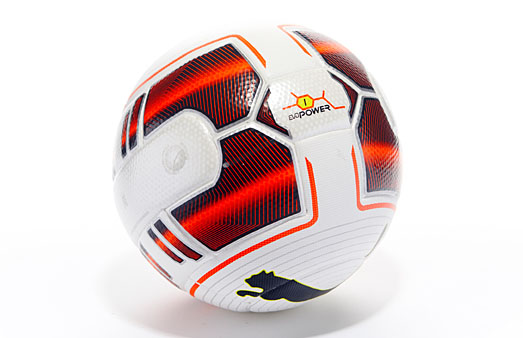 PUMA_evoPOWER_Ball_img2