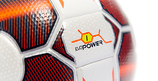 PUMA_evoPOWER_Ball_img3