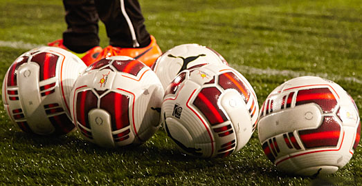 PUMA_evoPOWER_Ball_img7