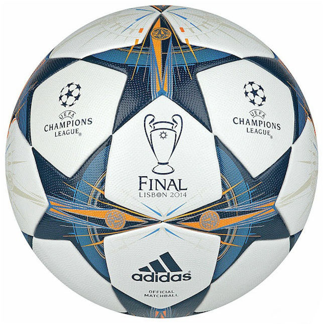 UEFA-champions-league-final-2014-adidas-finale-lisbon