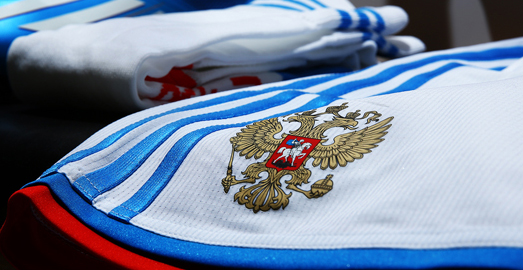 adidas_russia_away_WC_2014_005