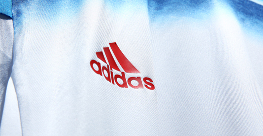 adidas_russia_away_WC_2014_006