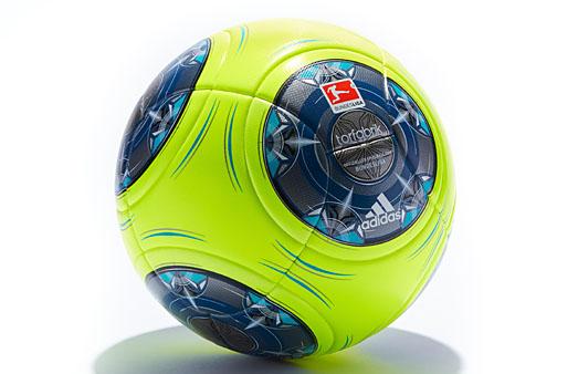 adidas_torfabrik_hi_vis_bundesliga_ball_img1