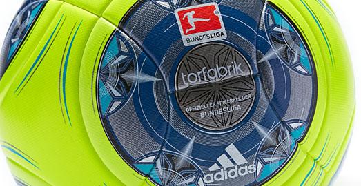 adidas_torfabrik_hi_vis_bundesliga_ball_img2