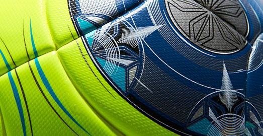adidas_torfabrik_hi_vis_bundesliga_ball_img3