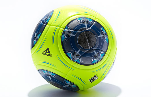 adidas_torfabrik_hi_vis_bundesliga_ball_img4