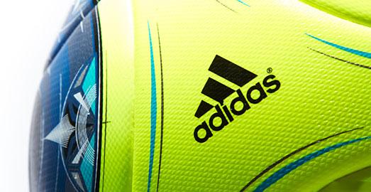 adidas_torfabrik_hi_vis_bundesliga_ball_img5