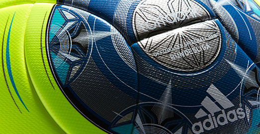 adidas_torfabrik_hi_vis_bundesliga_ball_img6