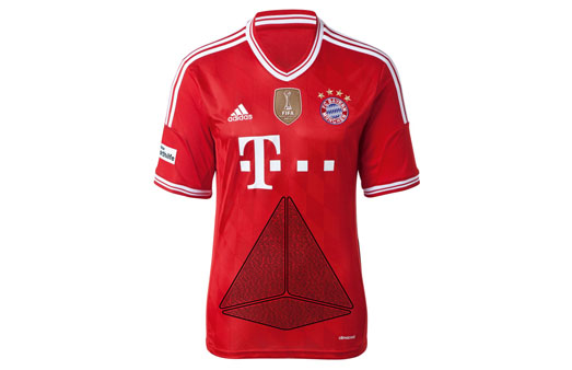 bayern_munich_home_shirt_personalised_img1