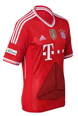 bayern_munich_home_shirt_personalised_img2