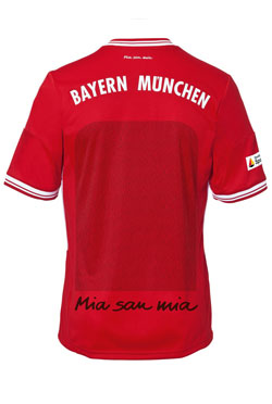 bayern_munich_home_shirt_personalised_img3